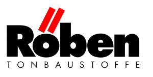 logo-roben